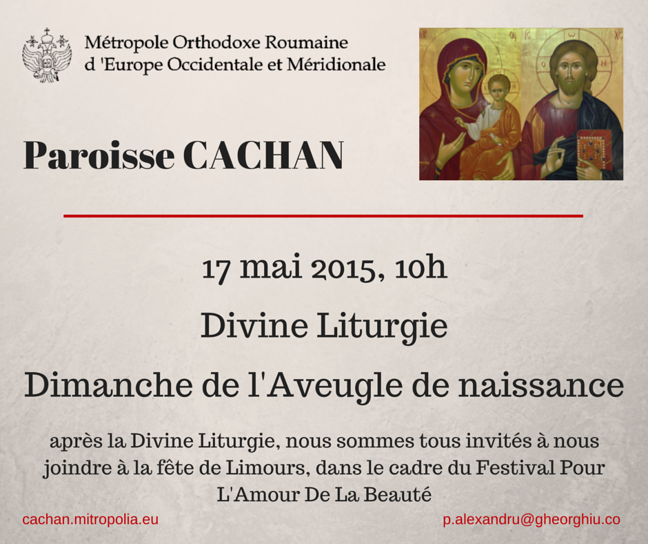 poster_cachan_20150517_fr