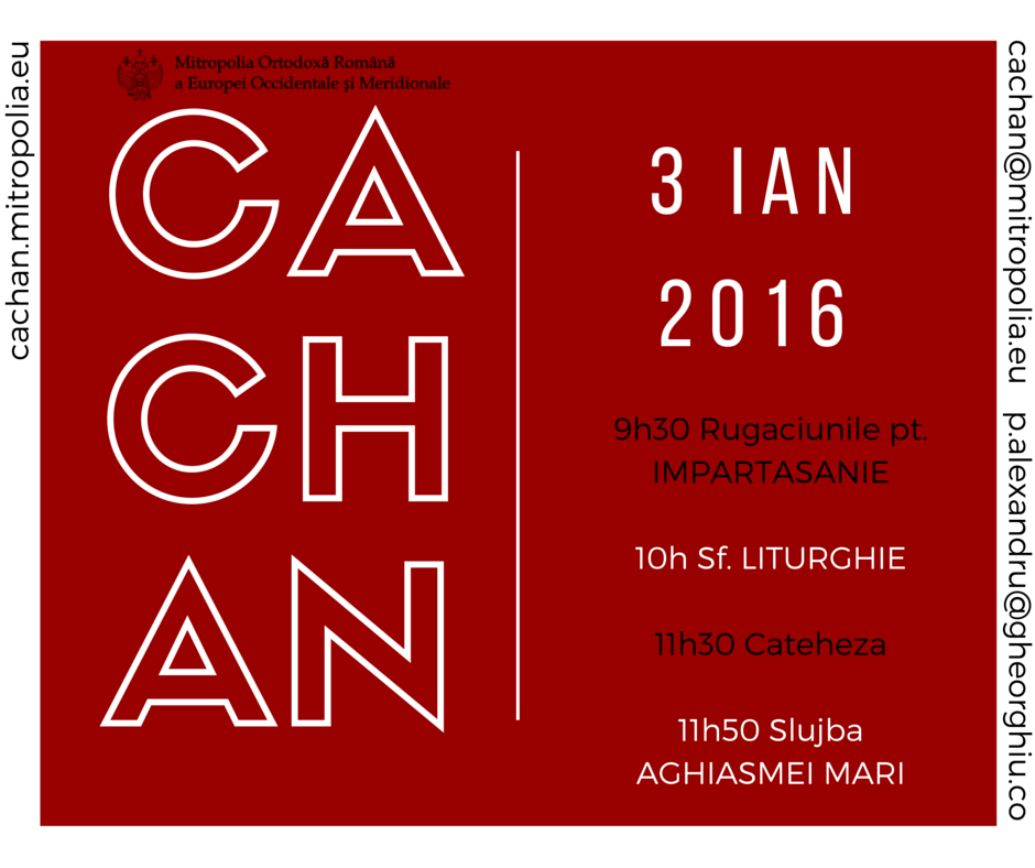 poster_cachan_20160103