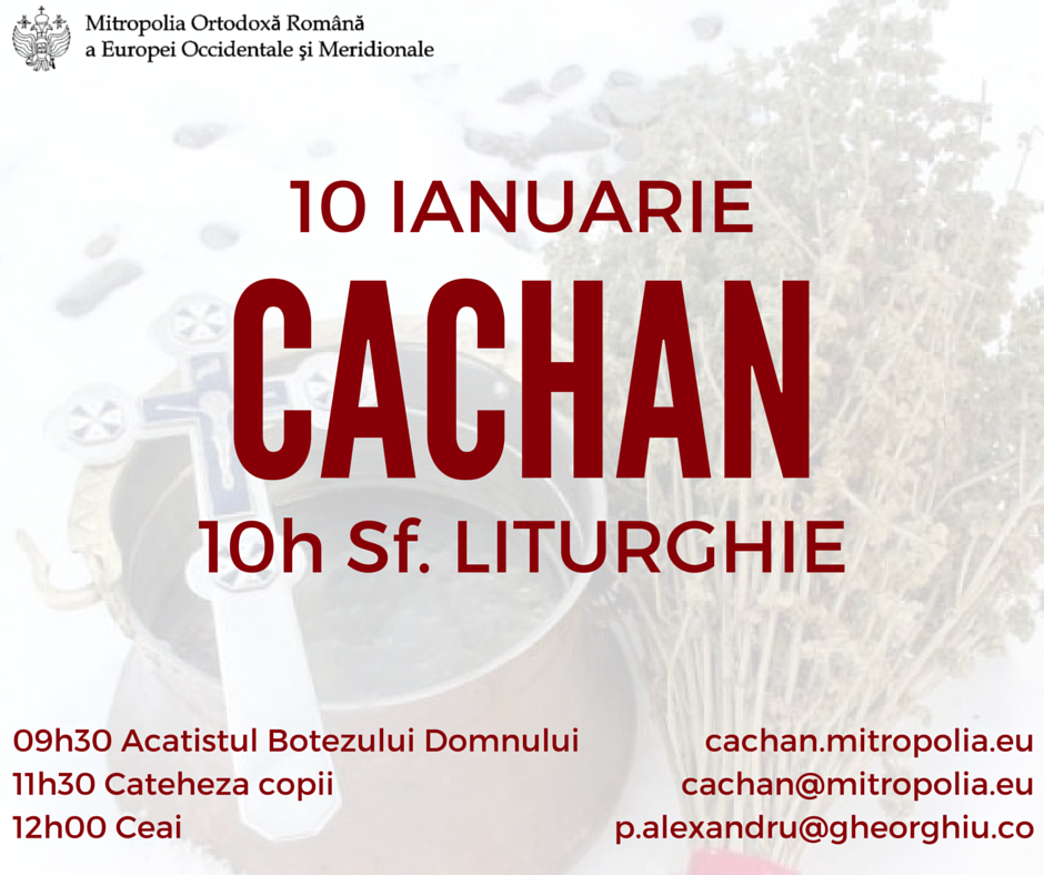poster_cachan_20160110
