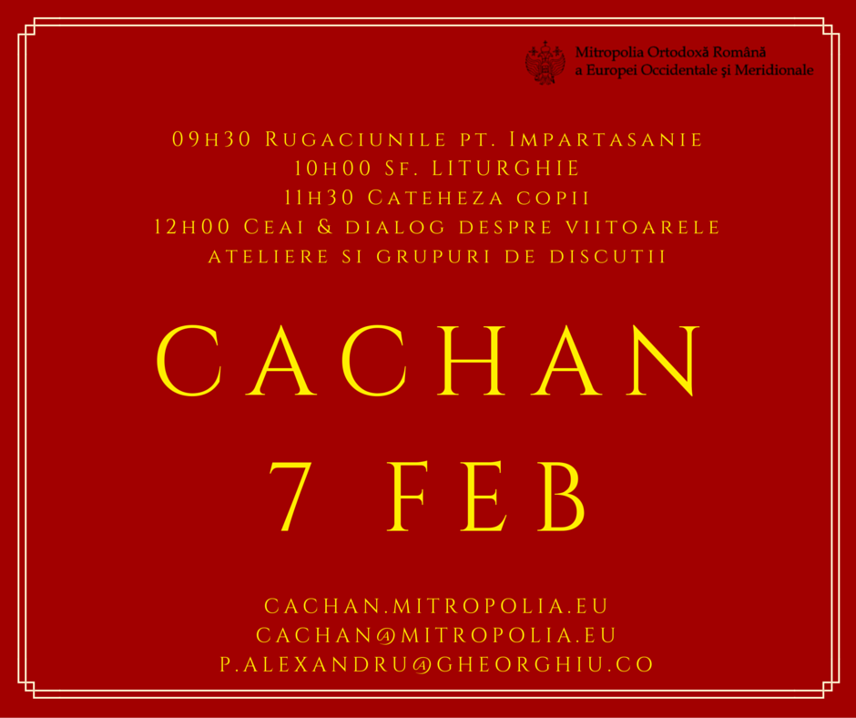 poster_cachan_20160207